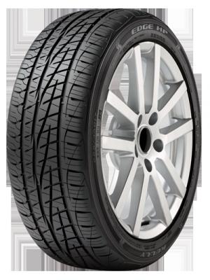 Edge HP Tires